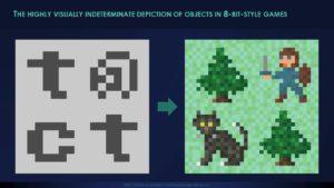 8-Bit Mystique